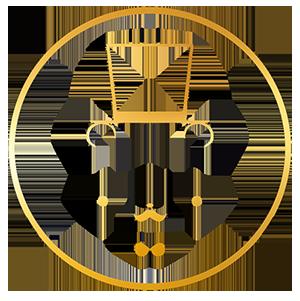 西区本田のダイニングバー・ステーキ・鉄板 ダイニング愛・優